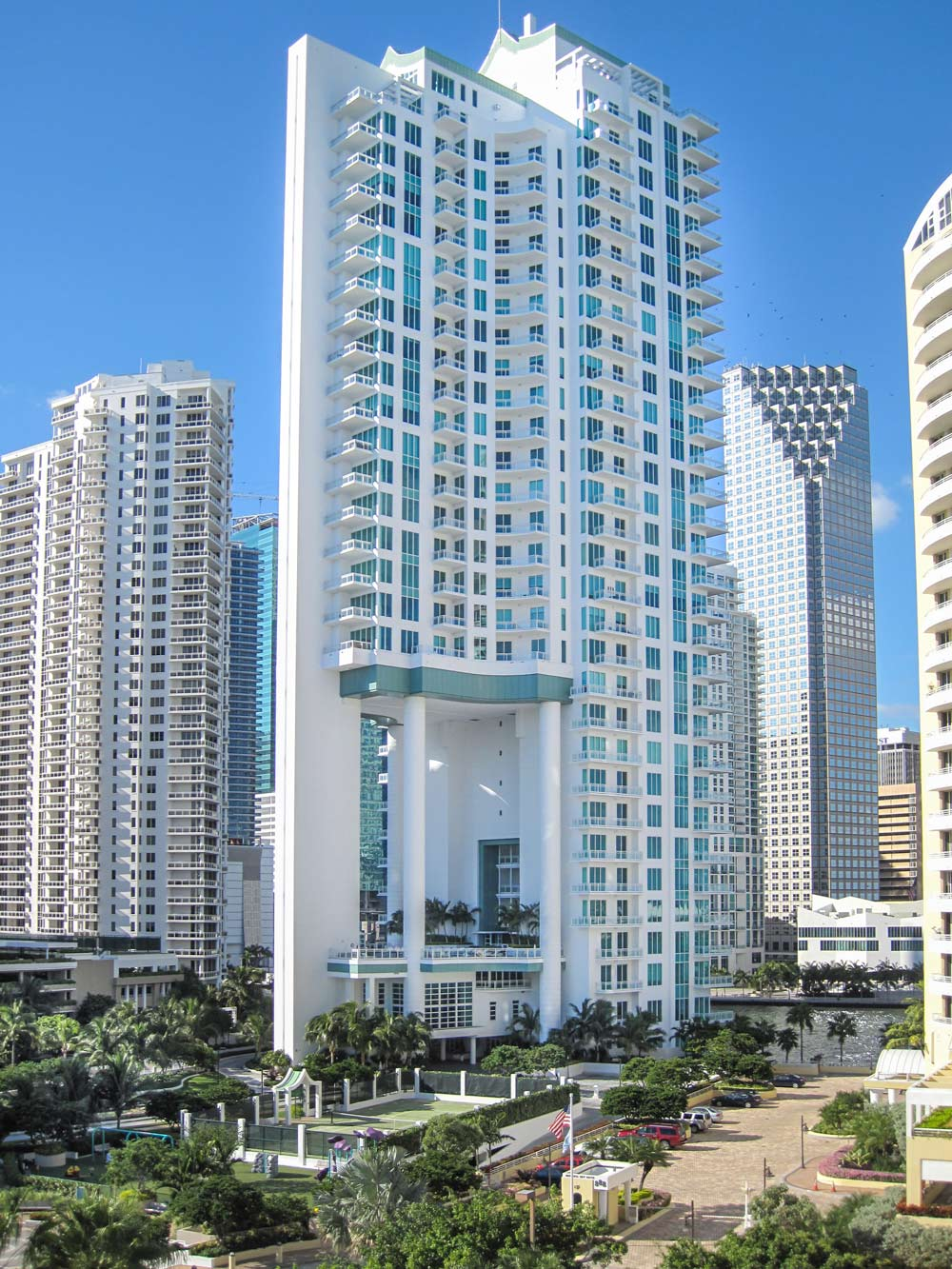 900 brickell key blvd miami fl 33131 asia brickell key island