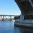 Miami River Real Estate
