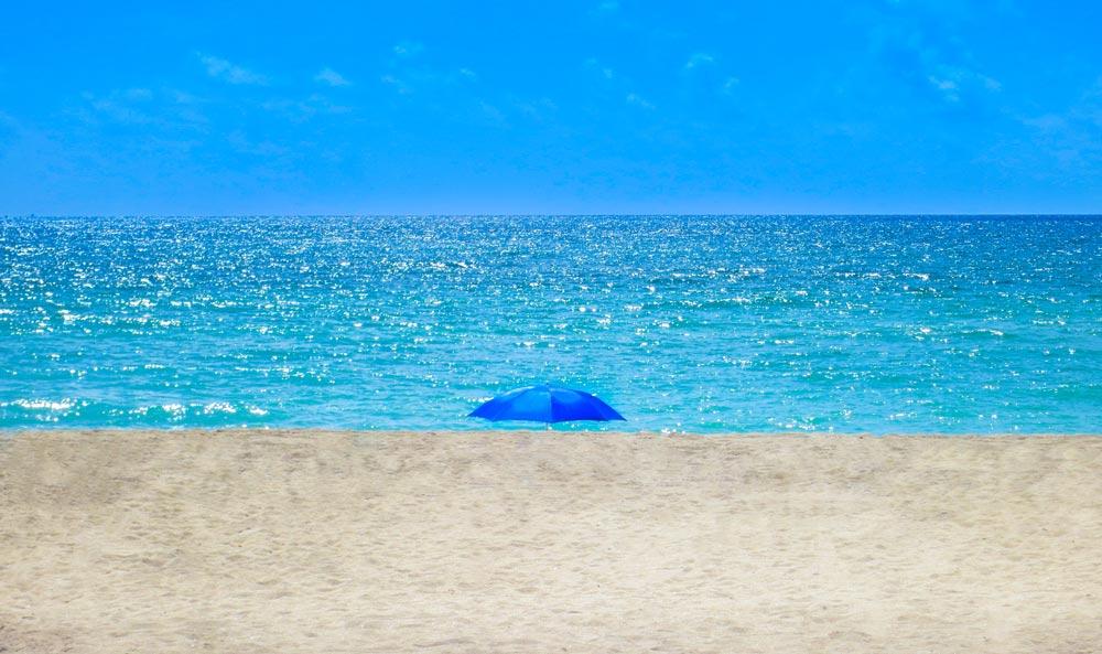 Miami Beach emh3.com luxury real estate brokerage