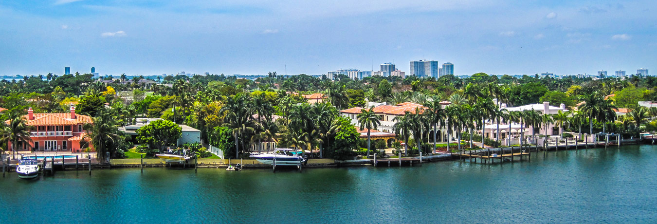 waterfront-real-estate-miami