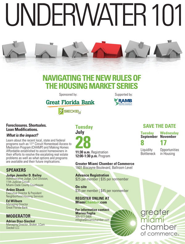 new rules housing market