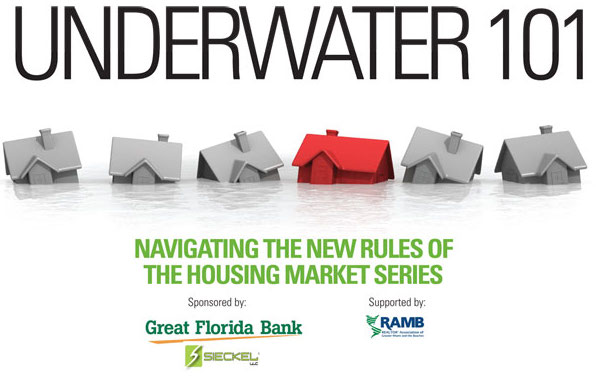 underwater 101 real estate market navigation