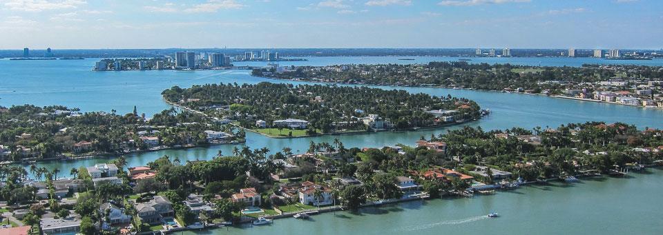 Luxury-Miami-Beach-Estates