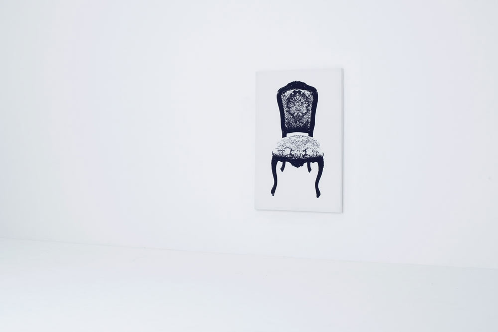 luxury furniture that is exclusive and unique 2