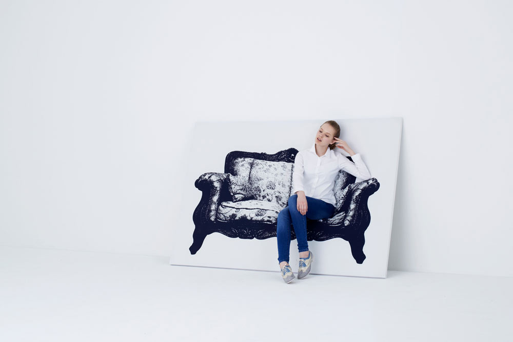 luxury furniture that is exclusive and unique 1