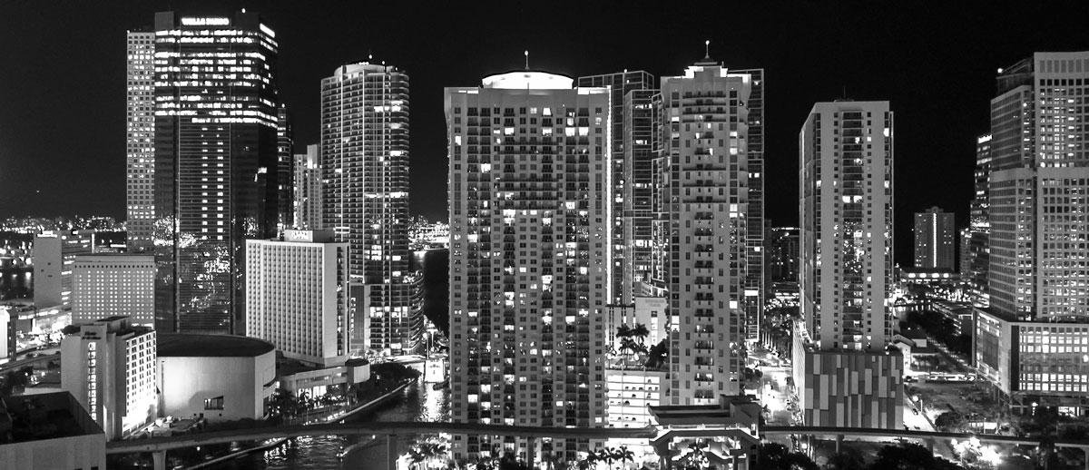 Managing individual apartments and condos