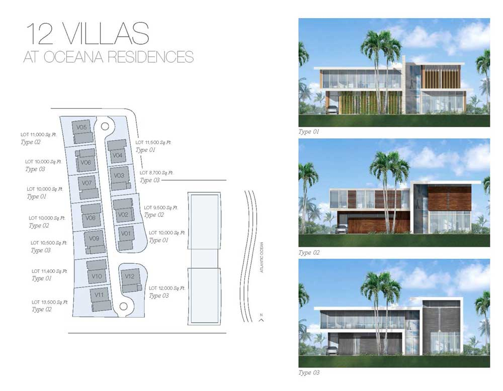 Oceana Key Biscayne Real Estate For Sale Amp Rent