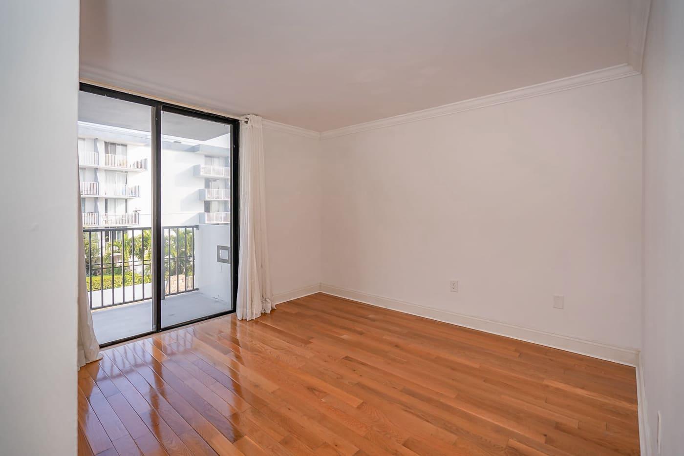 2nd Bedroom Casa Del Rey